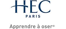 logo-HEC-Oser_quadri-300x135.png