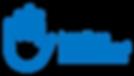 1200px-Handicap_International_Logo_2018.