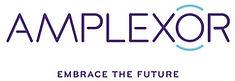 AMPLEXOR__Logo-1.jpg