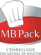 53-MBPACK150728-00.jpg
