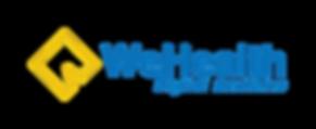 Logo_WH_Pantone489X200.png