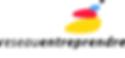 Logo_Réseau_Entreprendre.png
