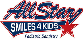 Allstar Smiles 4 Kids - Pediatric Dentist Fort Collins