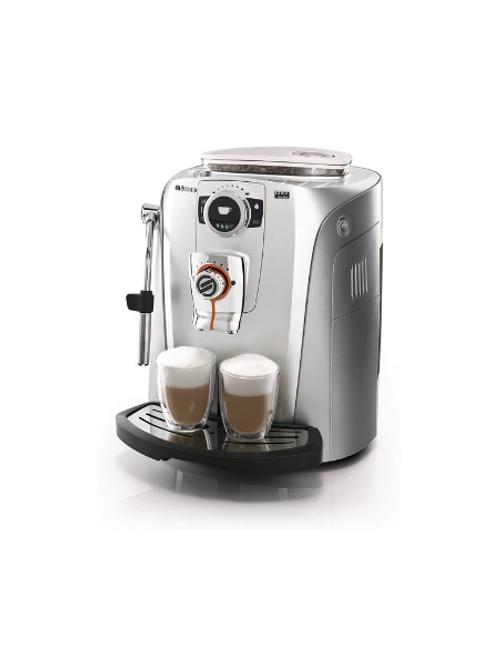 Saeco Talea Giro Otomatik Espresso Makinesi