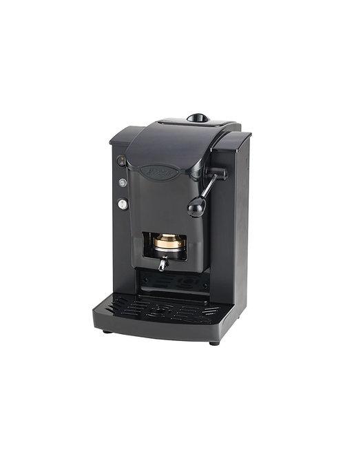 Faber Slot Plast Pod Kahve Makinesi
