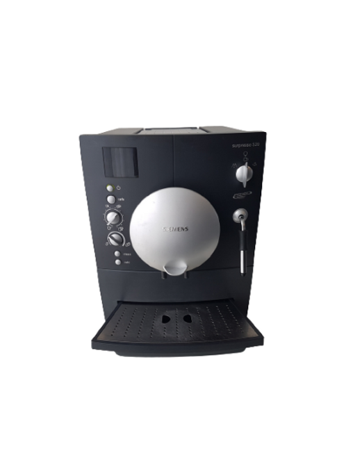 Siemens S20 Espresso Kahve Makinesi