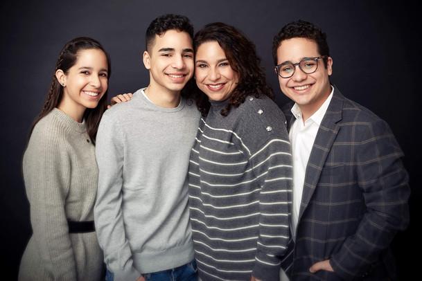 Family_Portrait_Photographer_Chicago_Tin