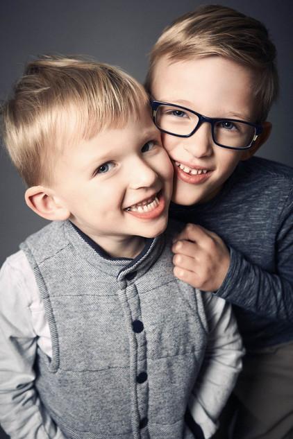 Childrens-Photographer-Chicago-Tiny-Spac