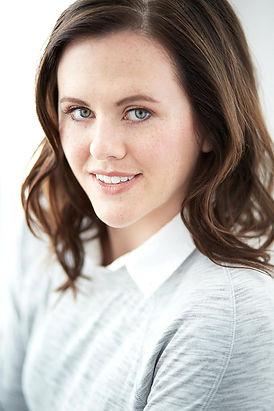 Kaitlyn_Professional_Headshots_Chicago_A