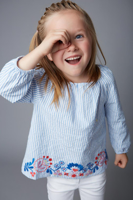 Kids_Photography_Studio_Chicago_Photogra