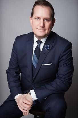 Scott_Heashots_Business_Professional_Cor