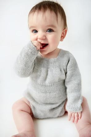 Baby_Photographer_Chicago_Kids_Family_Ph