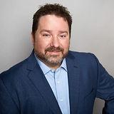 Business_Professional_Headshot_Photograp