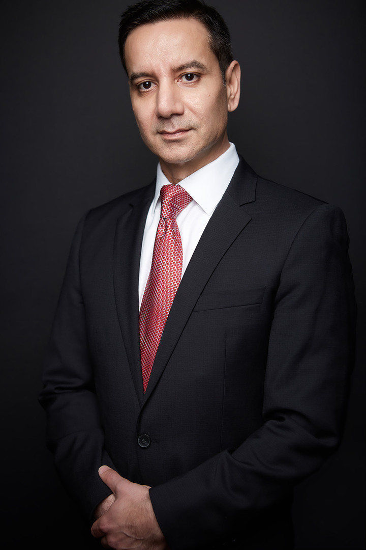 Ryan_Chicago_Corporate_Portrait_Photogra