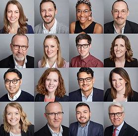 Company_Headshots_Photographer_Employee_