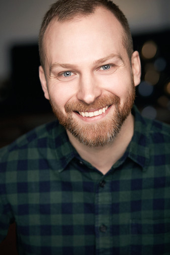Actor-Headshot-Photographer-Chicago-Tiny
