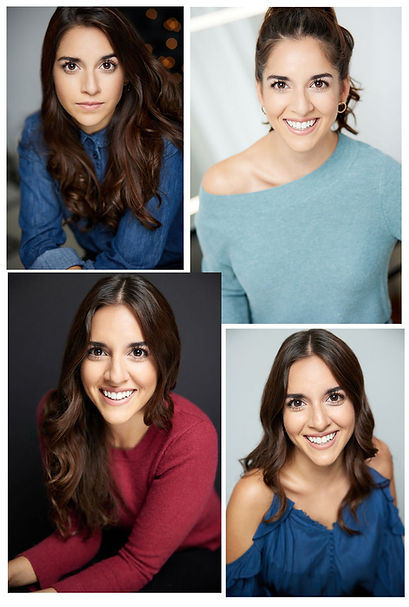 Acting-Package-Headshot-Example-Tiny-Space-Studio-Chicago.jpg