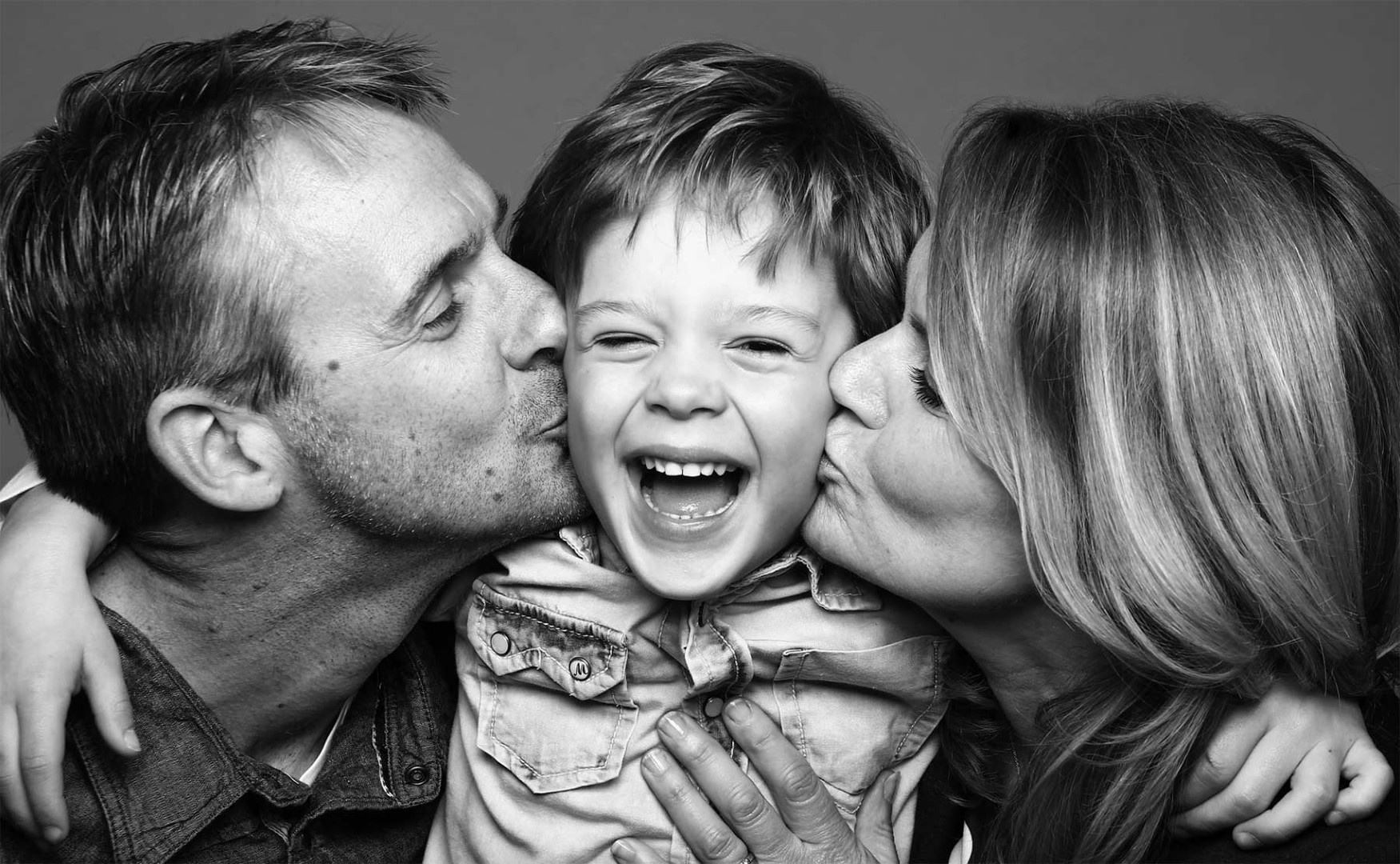 Family_Photographer_Chicago_Studio_Portr