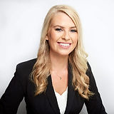 Profession_Headshots_Chicago_Business_Co