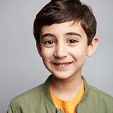 Chicago_Kids_Photographer_Family_Photogr