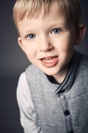 Kids-Children-Family-Photographer-Chicag