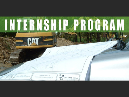 TLG Internship Program
