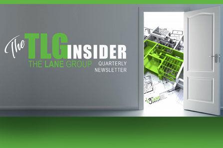 Newsletter-Heading.jpg