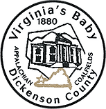 Dickenson Co (1).png