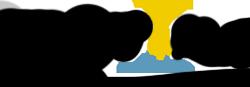 saltville-logo_0.png