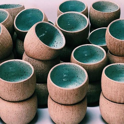 Bowl Coquinho