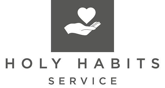 Holy Habits 18.jpg