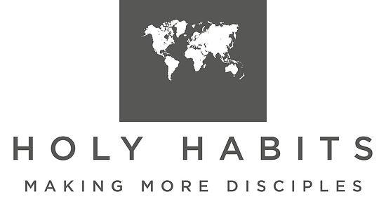 Holy Habits 20.jpg