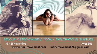 Séjour Ostéo-Danse  Yoga  Mouvement.png