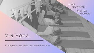 Yin yoga lundi soir.png