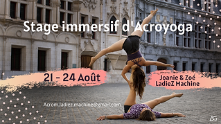 stage immersif d'acro.png
