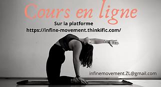 Yoga-Pilates en ligne.png