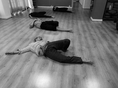 floorwork 2.jpg