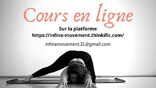 yoga en ligne.png
