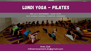 Lundi Yoga - Pilates.png