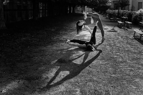 @as.danceproject-30.jpg