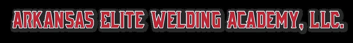 aewa logo 2.png