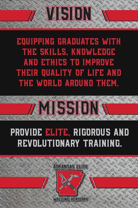 Missions Board.jpg