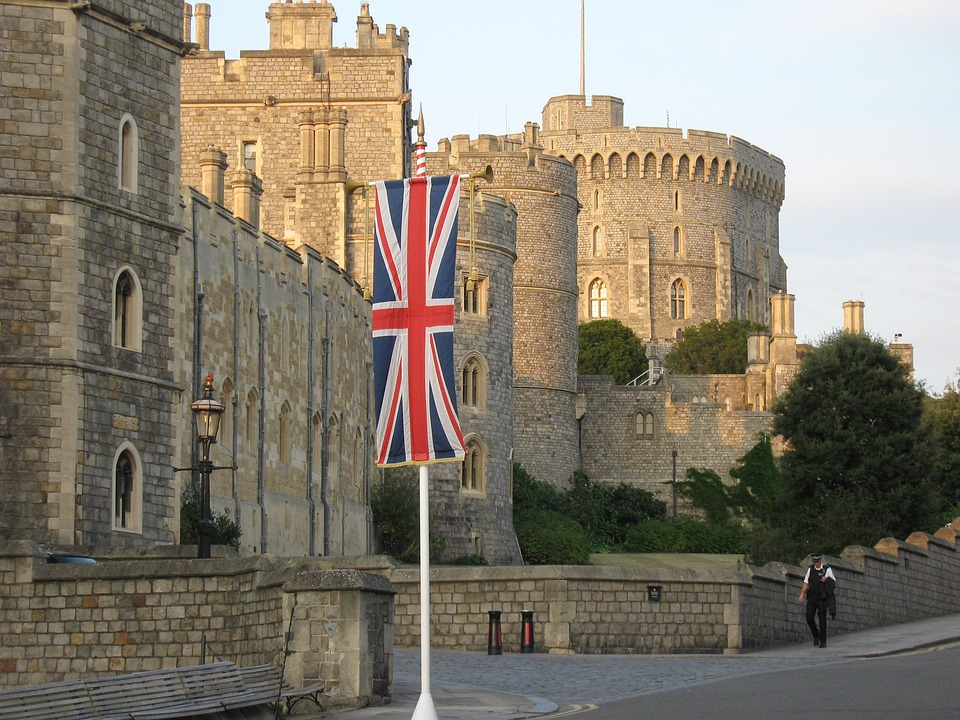 windsor-castle-1253197_960_720[1]