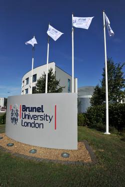 Brunel_sign_new_logo