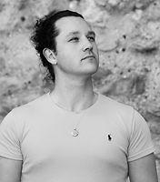 Liam Holmes Music
