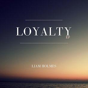 Loyalty EP.jpg