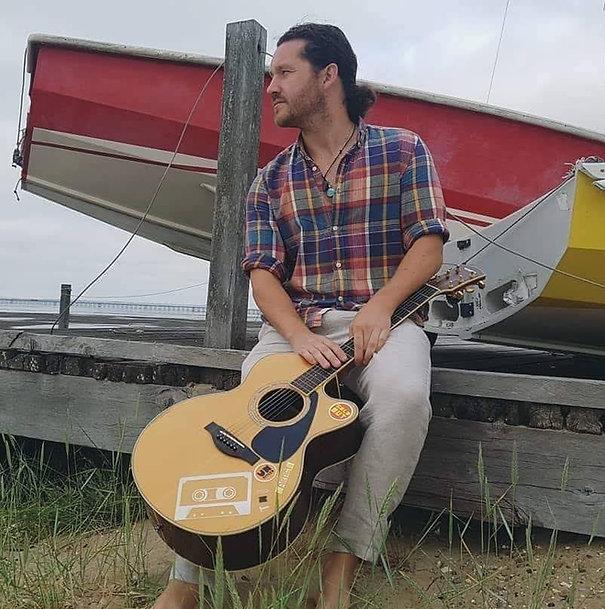 Beach guitar.jpg