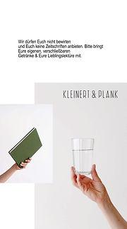 Friseur_Augsburg_Hygienevorschriften_Cor