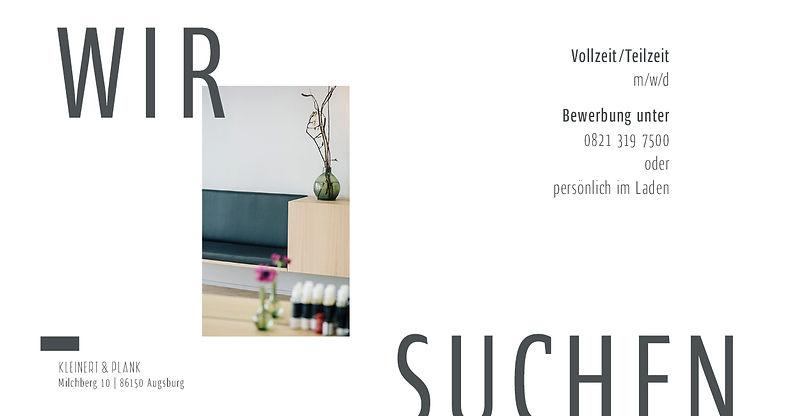 Friseur_Augsburg_Jobs_Stellenmarkt_Frise