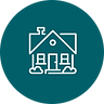 Conveyancing-Icon-Hover-1.png